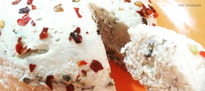 04/09 | Recife: blogueira dá curso intensivo para o preparo de leites e queijos de sementes