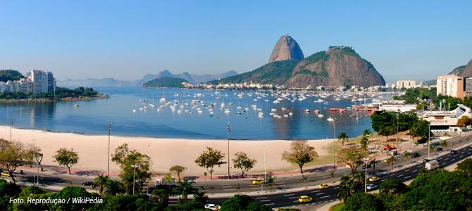 05/06 | Rio de Janeiro ganha feira vegana que acontecerá 2 vezes por mês em Botafogo