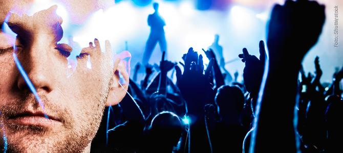 Moby encabeça grande festival de música e veganismo que acontecerá em outubro nos EUA