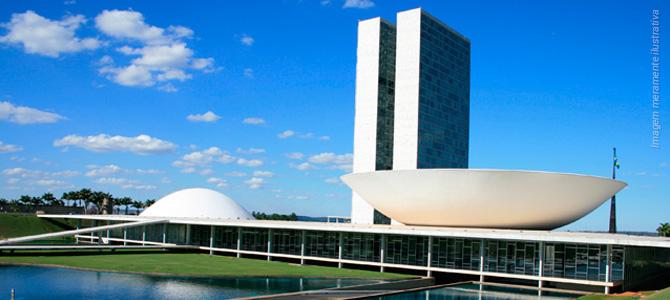 Empresários da vaquejada farão protesto na terça em Brasília com 700 caminhões e muitos animais